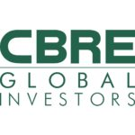 CBRE Global Investors Green EPS