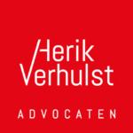 HV_Logo_Red_RGB_227 6 20_Web